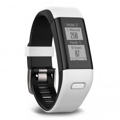 Garmin Approach X40 White
