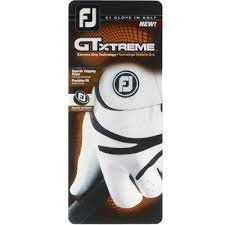 Footjoy GTXtreme Ladies Glove