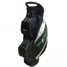 Hill Billy Golf Bag