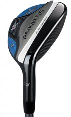 Callaway Steelhead XR Ladies Hybrid