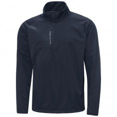 Galvin Green Lincoln Jacket Navy