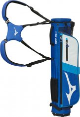 Mizuno BR-D2 Carry Bag Staff