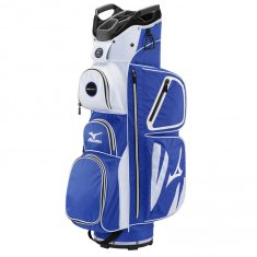 Mizuno Elite Tour Staff Cart Bag