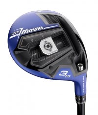 Mizuno GT 180 Fairway