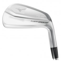 Mizuno MP20 HMB Utility Iron