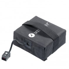 Motocaddy 18 Hole Lead Acid Battery