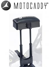 Motocaddy Deluxe Seat For M Series Trolleys