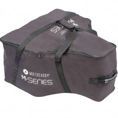 Motocaddy Travel Cover For M Series Trolley