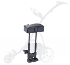 Motocaddy Deluxe Seat For S Series Trolleys