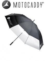 Motocaddy Umbrella Clearview