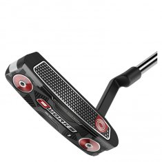 Odyssey O Works 1 Putter With Super Stroke 2.0 Grip