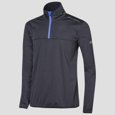 Oscar Jacobson Donovan Course Jacket Black