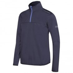 Oscar Jacobson Donovan Course Jacket Navy
