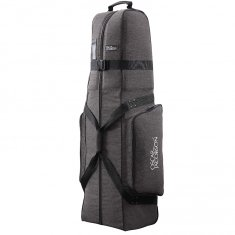 Oscar Jacobson Premium Travel Cover