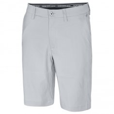 Galvin Green Parker Shorts Platinum