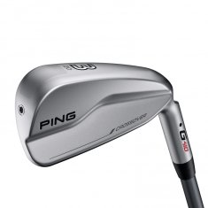 Ping G410 Crossover Graphite Shaft