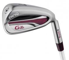 Ping G Le 2 Irons