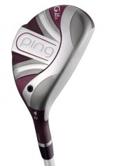 Ping G Le 2 Hybrids
