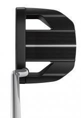 Ping Sigma 2 Valor Putter