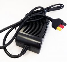 Powakaddy Battery Charger