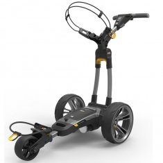 Powakaddy CT6 18 Hole