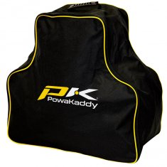 Powakaddy Compact Travel Bag For CT6 Trolley