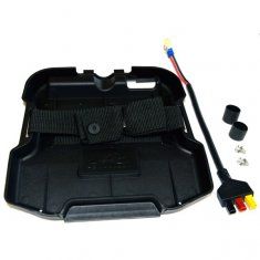 Powakaddy Battery Conversion Kit For Plug & Play