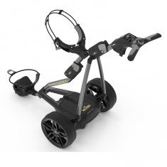 Powakaddy FW5s With Extended Holes Lithium Battery 2019 Model