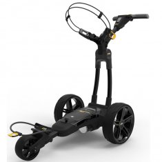 Powakaddy FX3 EBS 36 Hole