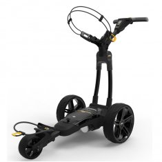 Powakaddy FX3 36 Hole