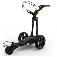 Powakaddy FX3 EBS 18 Hole