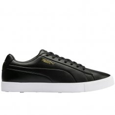 Puma Original G Golf Shoes Black