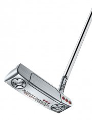 Scotty Cameron Select Laguna Putter 2018