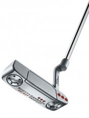 Scotty Cameron Select Newport Putter 2018