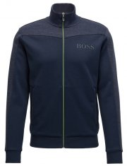 Hugo Boss Skaz Jacket Navy