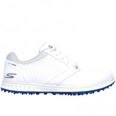 Skechers Go Golf Elite V.3 Deluxe White/Navy