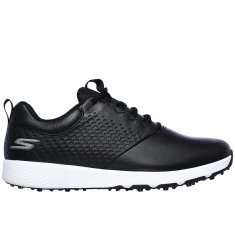 Skechers Go Golf Elite V.4 Black/White