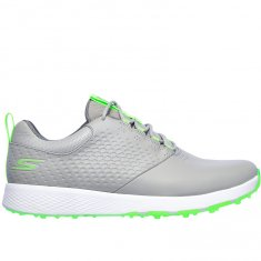 Skechers Go Golf Elite V.4 Grey/Lime