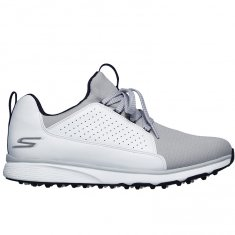 Skechers Go Golf Mojo Elite White/Grey