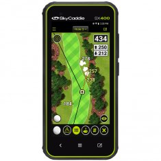 skycaddiesx400fairway.jpg