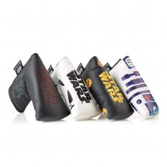 Star Wars Putter Cover