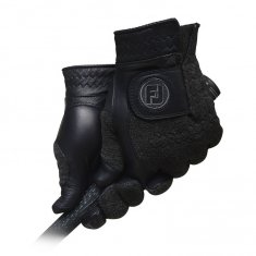 FootJoy StaSof Winter Gloves Pair