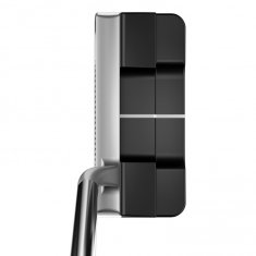 Odyssey Stroke Lab Double Wide Flow Putter