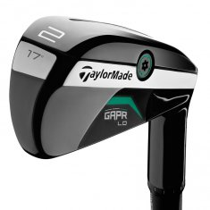 Taylormade GAPR Lo