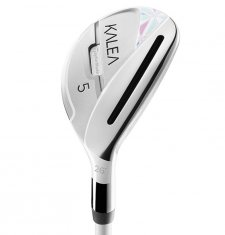 Taylormade Kalea 3 Ladies Rescue