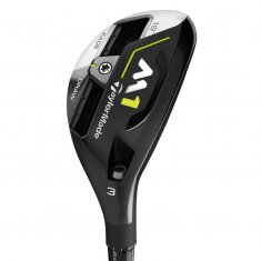 Taylormade M1 Rescue 2017