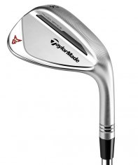 Taylormade Milled Grind 2 Wedge Chrome