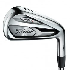 Titleist AP1 718 Irons