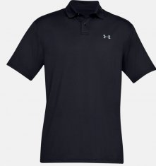 Under Armour Performance Polo 2.0 Black (001)