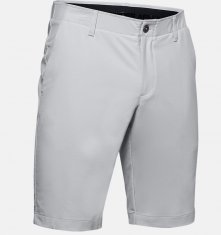 Under Armour Performance Taper Shorts Grey (014)